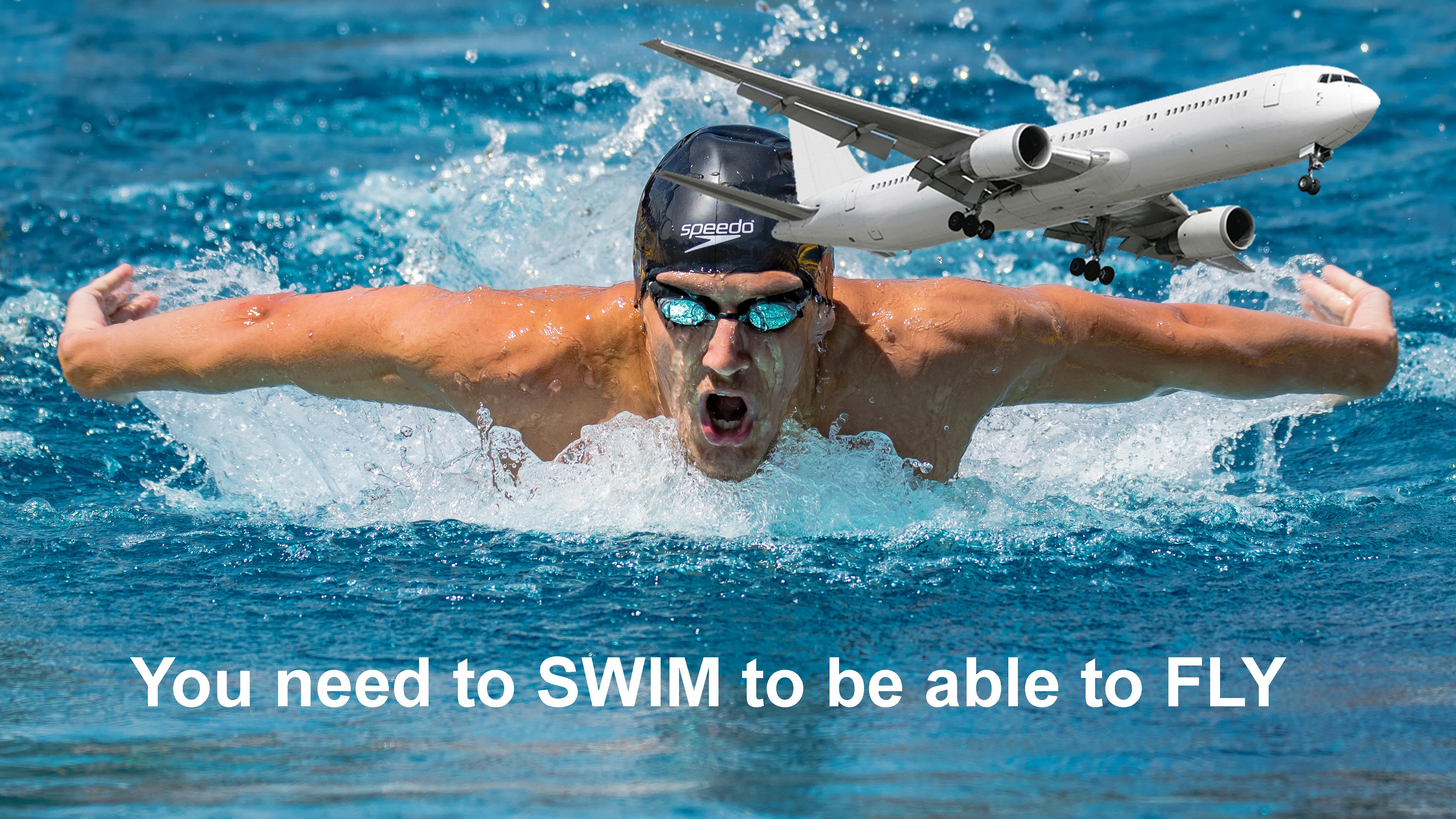 https://cloud-2c5lw5ook.vercel.app/040._schwimmzonen-_und_mastersmeeting_enns_2017_100m_butterfly-9318.png